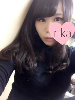 rika24-777