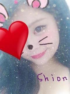 shion24