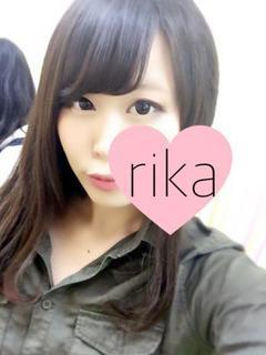 rika240-151