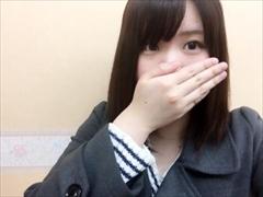 sizuku_R