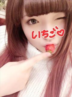airi_R