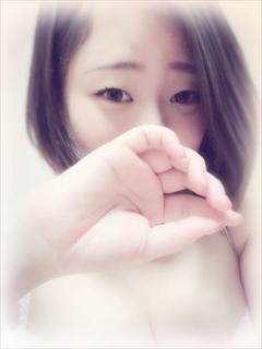 kei_R