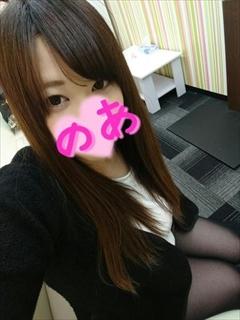 noa_R