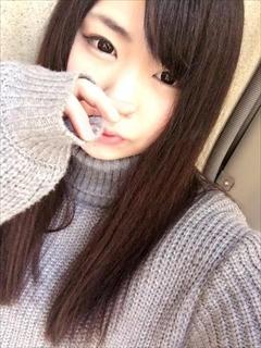 yui_R