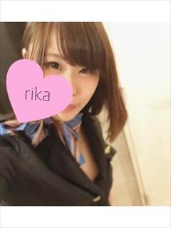 rika_R