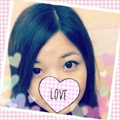 yumi_R