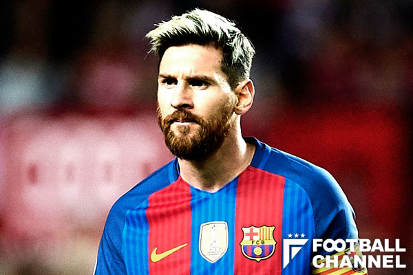 20161117_messi2_getty