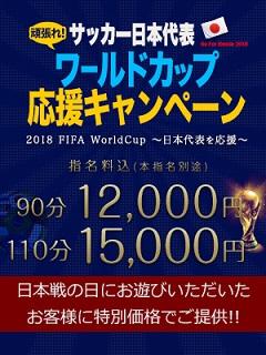 ぽちゃ全店ワールドカップ300-400