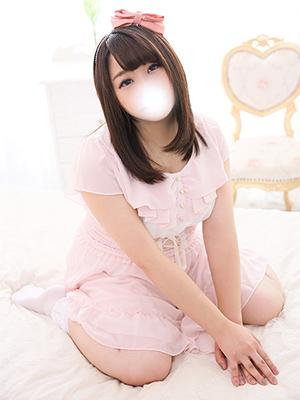 (PC)ふゆの001