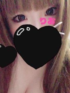 (PC)りお004