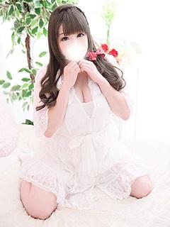 (PC)りお001