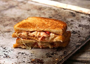 Pic_GrilledCheese